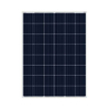 YS210-220SM/Polycrystalline Single Glass 48 Series